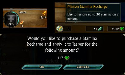 minion-system-stamina-recharge.jpg